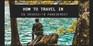 How to travel in Goa after COVOID - 19?